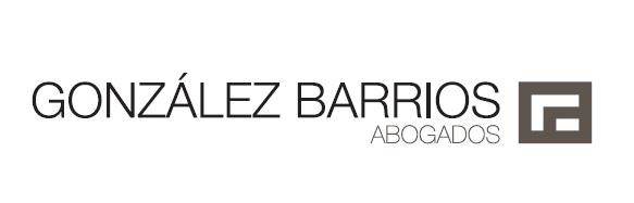 Bufete González Barrios